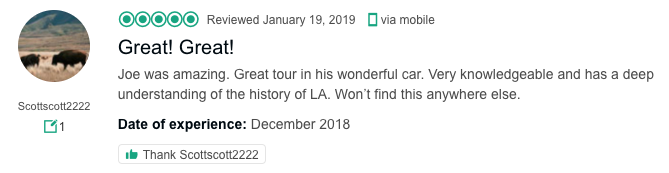 great-tours-hollywood