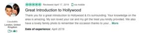 hollywood-tour-review-trip-advisor