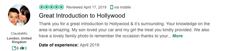 hollywood-tour-review-trip-advisor