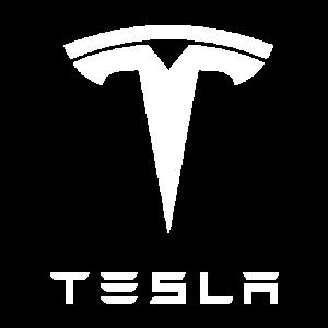 tesla-ride-service-los-angeles