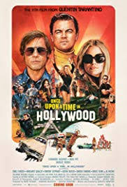 once upon a time in hollywood tour flm locations