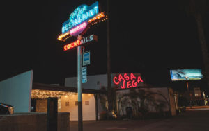 Once Upon-Time-Hollywood-Film-Locations-Tour-Casa-Vega