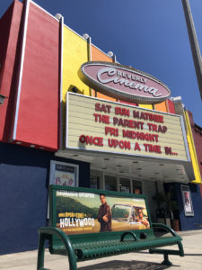 once-upon-a-time-hollywood-tour
