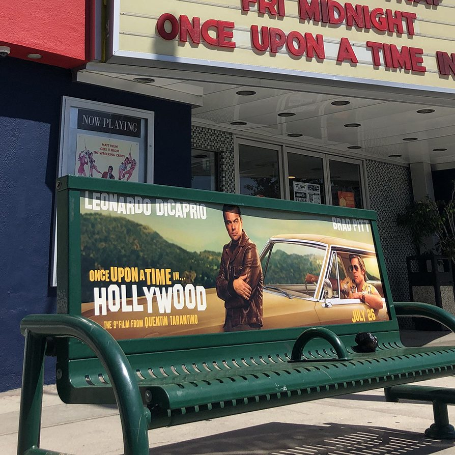 once-upon-a-time-hollywood-tours-private
